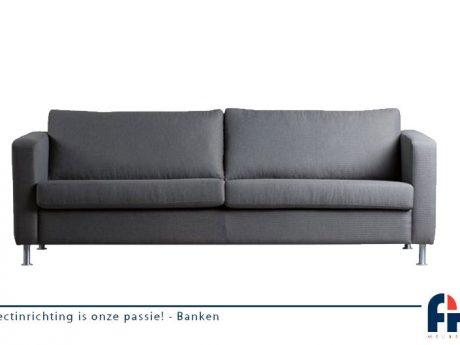Banken - FH Meubelen