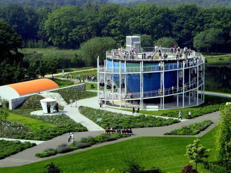 Rabobank in Horst - FH Meubelen