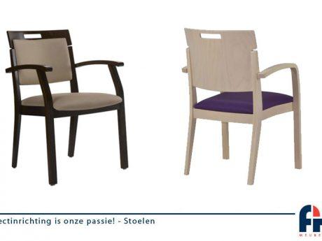 hufter proof meubilair - FH Meubelen