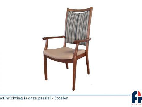 verzorgings tehuis stoelen - FH Meubelen